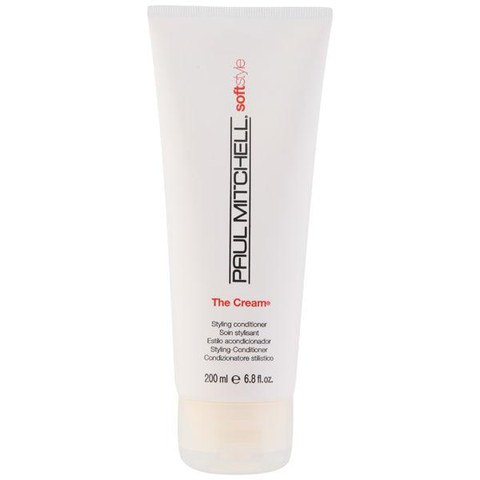 Firm Style Super Clean Sculpting Gel 200ml