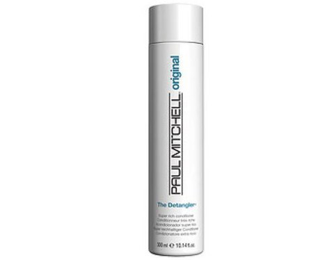 PAUL MITCHELL THE DETANGLER (300ml)