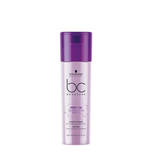 Keratin Smooth Perfect Conditioner