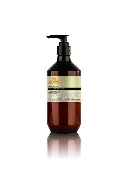 angel Lavender full energetic conditioner(400ml)