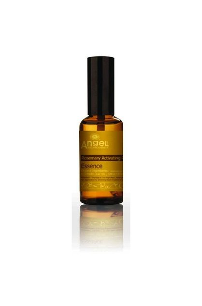 Angel Rosemary Activating Regrowth Essence 50ml