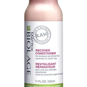Biolage R.A.W Recover conditioner