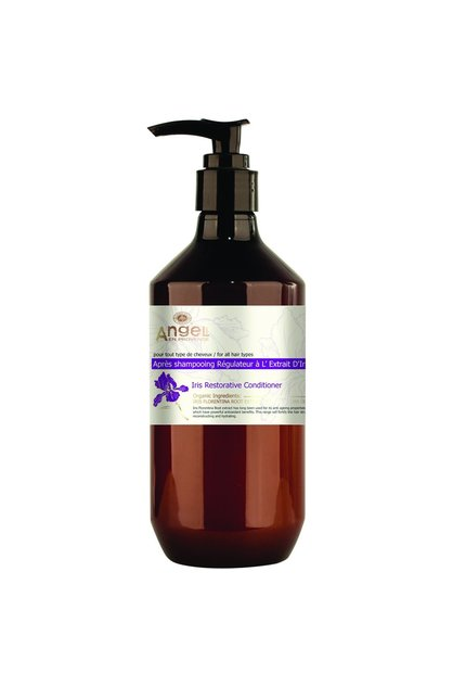 Angel Iris Restorative Conditioner 400ml