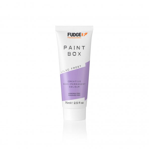 LILAC FROST PAINTBOX
