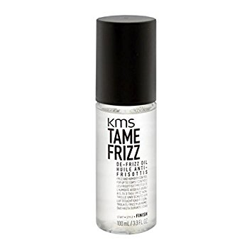 TAMEFRIZZ DE-FRIZZ OIL