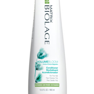 MATRIX BIOLAGE VOLUMEBLOOM CONDITIONER(400ML)