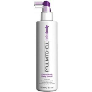 PAUL MITCHELL EXTRA BODY DAILY BOOST (500ML)