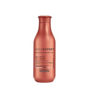ANTI-BREAKAGE CONDITIONER Inforcer | 200 ml