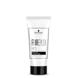 FIBREPLEX N°3 Bond Maintainer