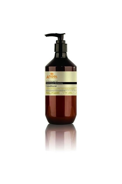 Angel Helichrysum Revitalizing Conditioner(400ml)