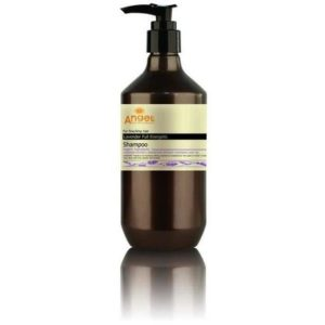 Angel Lavender full Energetic shampoo(400ml)