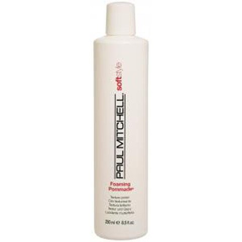 PAUL MITCHELL FOAMING POMADE (150ML)
