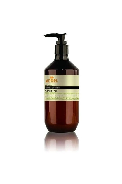 Angel Verbena Oil Control Conditioner 400ml