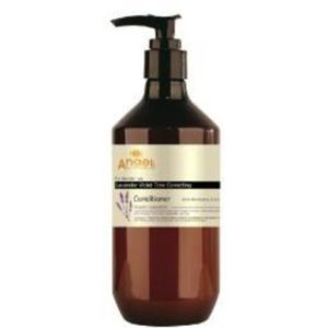 Angel Lavender Violet Tone Correcting Conditioner 400ml