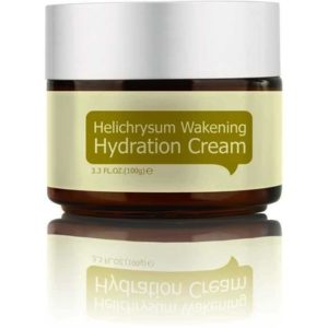 Angel Helichrysum Wakening hydration cream (100g)